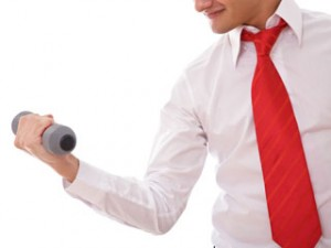 daily activity an exercise routine you can do at the office rh adwintaactivity blogspot com