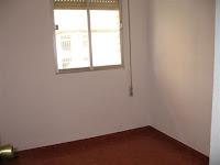 piso en alquiler calle forcall villarreal dormitorio2
