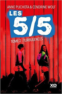 http://lesreinesdelanuit.blogspot.be/2018/02/les-55-t2-turbulences-de-anne-plichota.html