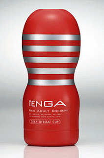 http://www.adonisent.com/store/store.php/products/tenga-cup-deep-throat-