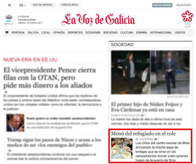 http://www.lavozdegalicia.es/noticia/sociedad/2017/02/18/menu-refugiado-cole-meis/0003_201702G18P30991.htm#viewmedia