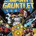 DESCARGA DIRECTO:   El Guante de Infinito Comic