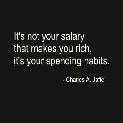 money sayings