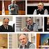 Prof. Dr. İhsan Fazlıoğlu Dersler, Okumalar ve Konferanslar Video Arşivi