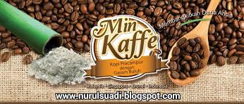 http://nurulsuadi.blogspot.my/2016/07/min-kaffe.html