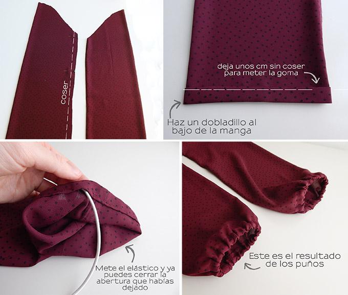 blusa-mangas-puños-elasticos