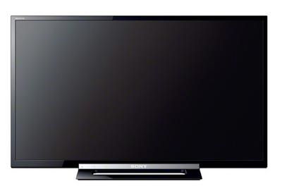 """TV sony 32 """" murah Bravia 32R402A"""