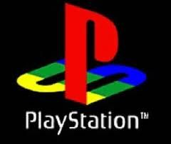 Download emulator ps1