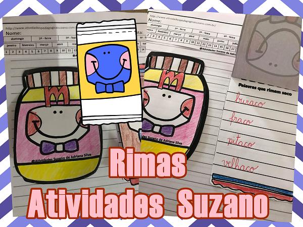 dicionário-rimas-escrita-pesquisa-lingua-portuguesa-atividades-suzano