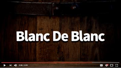 blog vin Beaux-Vins Champagne Blanc de Blancs