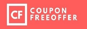 Couponfreeoffer : Offers, Coupons, Deals, Discount Coupon