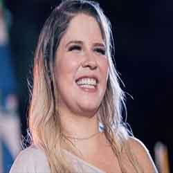 Love à Queima Roupa – Marília Mendonça