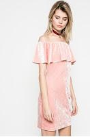 rochie-kiss-my-dress-3