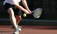 Αποτέλεσμα εικόνας για Μαθήματα τένις για ενήλικες
