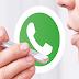 WhatsApp agora permite ouvir áudio antes do seu envio; entenda