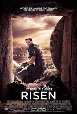 Risen 2016 Movie Free Download HD - Watch Online