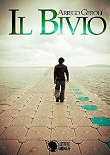 Il-bivio