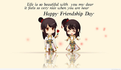 Happy-Friendship-Day-2017-Wallpapers