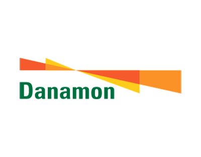 download-logo-bank-danamon