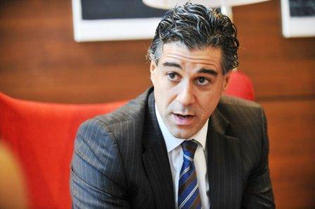 Rafecas rechazó el pedido de excarcelación de José López