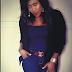 Actress Uche Jombo Shares Stunning Pics To Mark Her Birthday Today