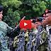 Simula Na Mga SAF Troopers Huhulihin Ang Mga Scalawag Na Mga Police