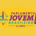 Bahia tem representantes no Parlamento Jovem Brasileiro - PJB