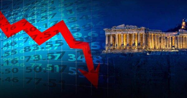 Τι σημαίνει το νέο Μνημόνιο για την Ελλάδα - Τι θα συμβεί στα νέα «πέτρινα χρόνια» που έρχονται