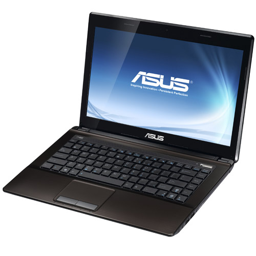 ASUS K43SM REALTEK CARD READER WINDOWS 8.1 DRIVER DOWNLOAD