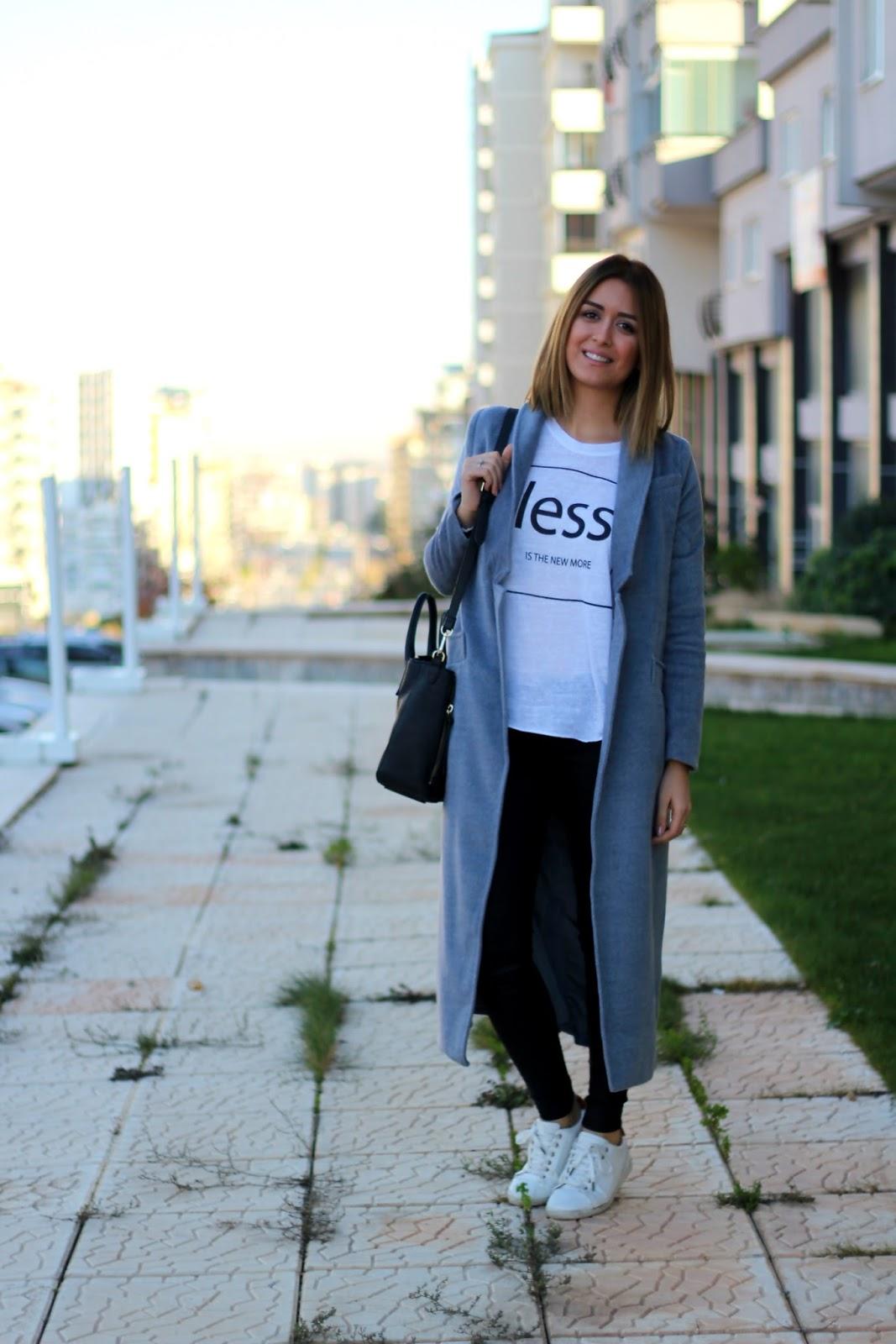 cfb0d4ab12161 Sosyete Fashion: Aralık 2015