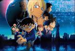 Detective Conan Movie 22 Subtitle indonesia Zero the Enforcer