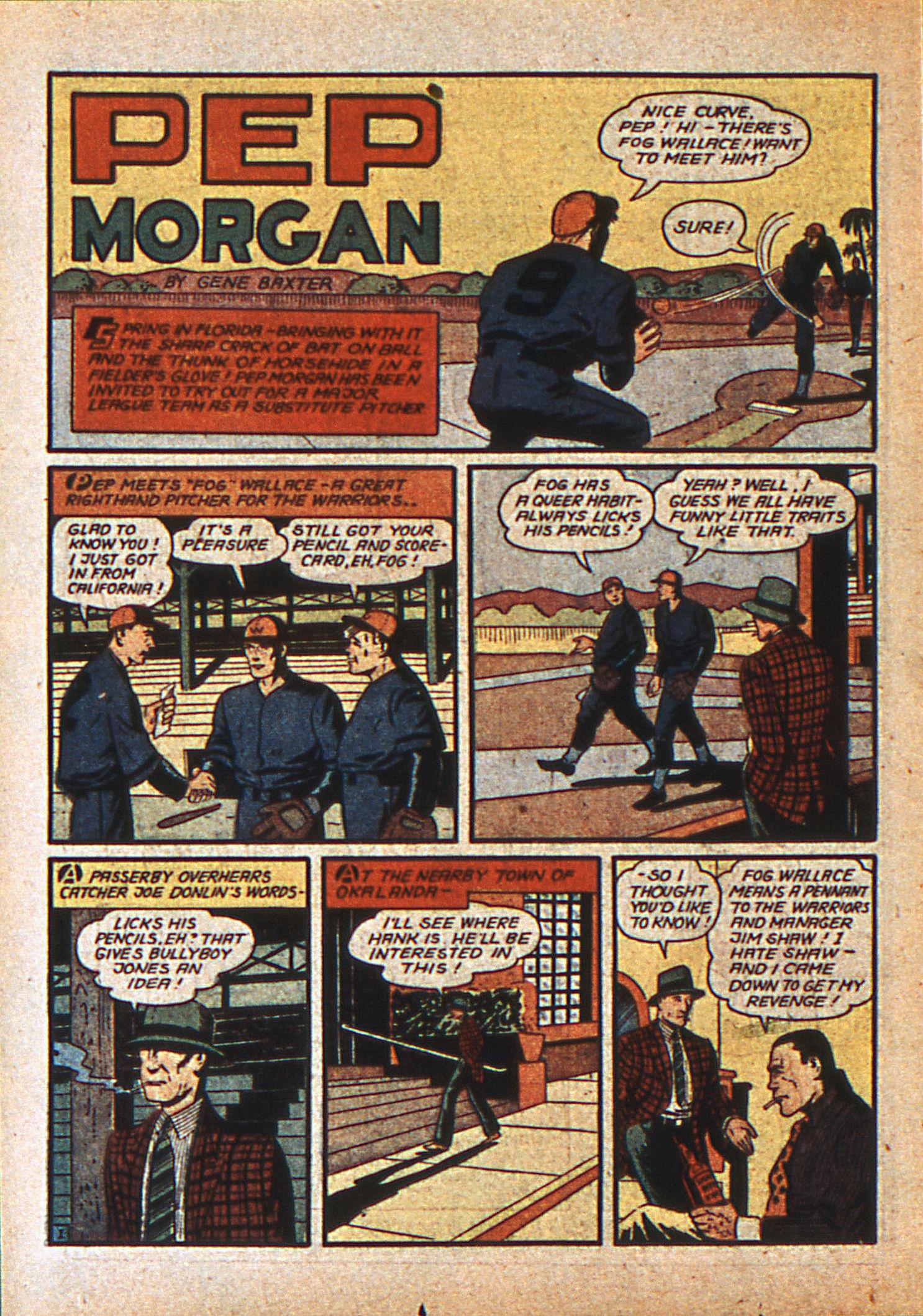 Action Comics (1938) 24 Page 18