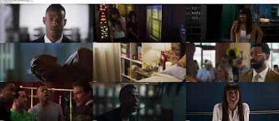 Download Film Fifty Shades of Black (2016) BluRay Terbaru
