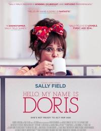 Hello, My Name Is Doris   Bmovies