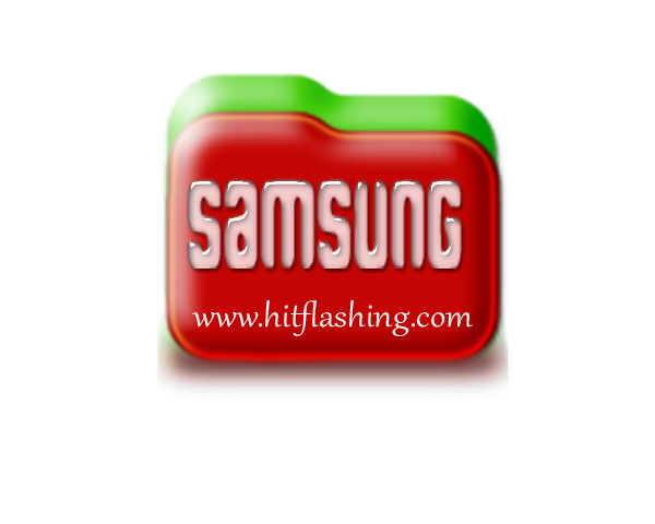 samsung sm-a505f stock firmware file free download - Gsm