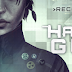 The Hackers Guild Giveaway