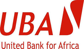UBA Set To Increase Their Transaction Charges