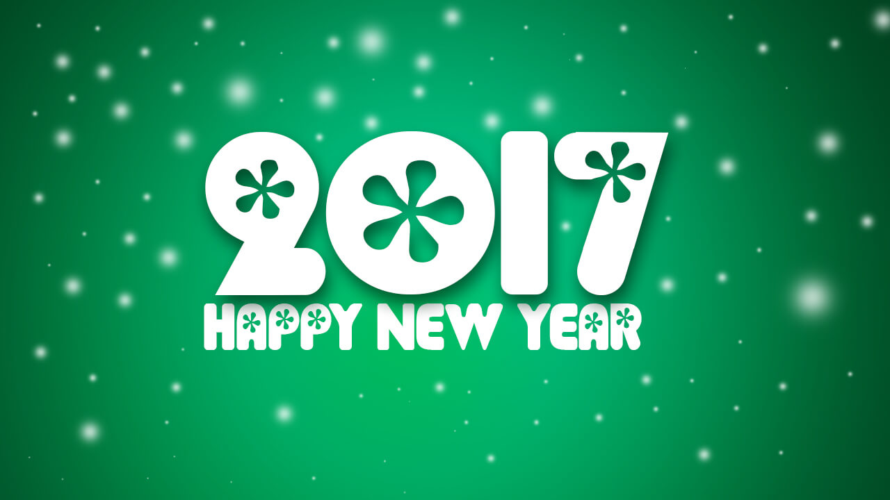 Best of Happy new year images