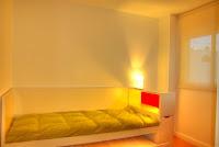piso en venta calle nueve de octubre almazora dormitorio1