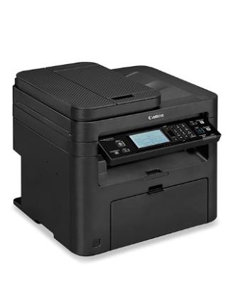 Canon imageclass d420 printer driver download & setup canon.
