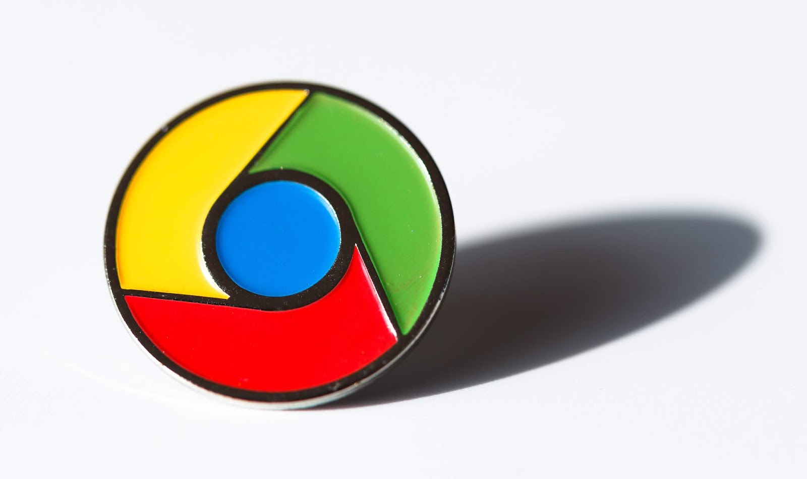 Tackling the issue of Unwanted Downloads, Google Chrome may soon