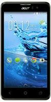 Spesifikasi Acer Liquid Z520