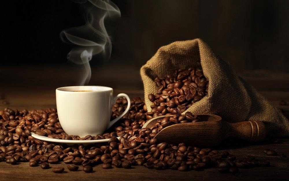 Café: faz bem ou faz mal?