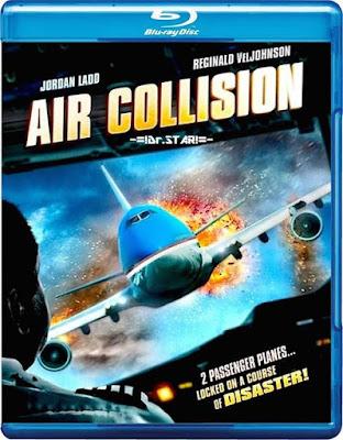 Air Collision Apocalypse 2012 Dual Audio 720p BRRip 1.2Gb x264
