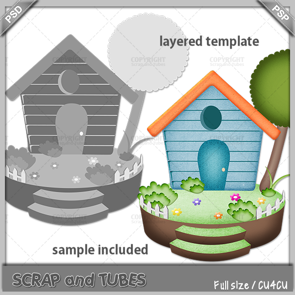 Little House Template (FS/CU4CU) Little%2BHouse%2BTemplate_PV_S%2Band%2BT