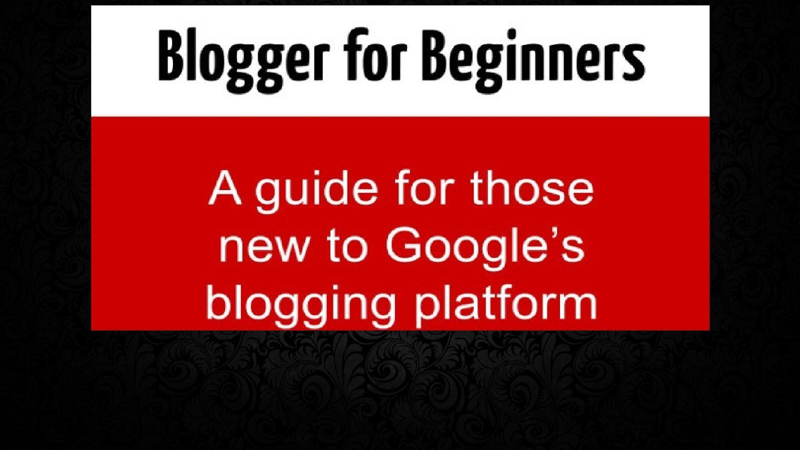 Get WondaNation Blogger's Beacon For FREE