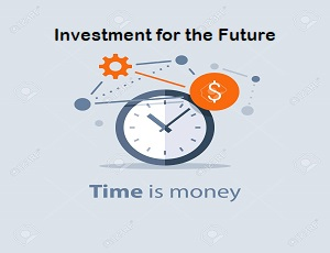 Best Long Term Investments For The Future