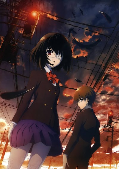 Another BD Subtitle Indonesia Batch