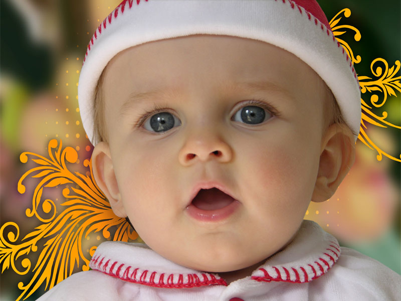 Baby Downloads Barcafontanacountryinncom
