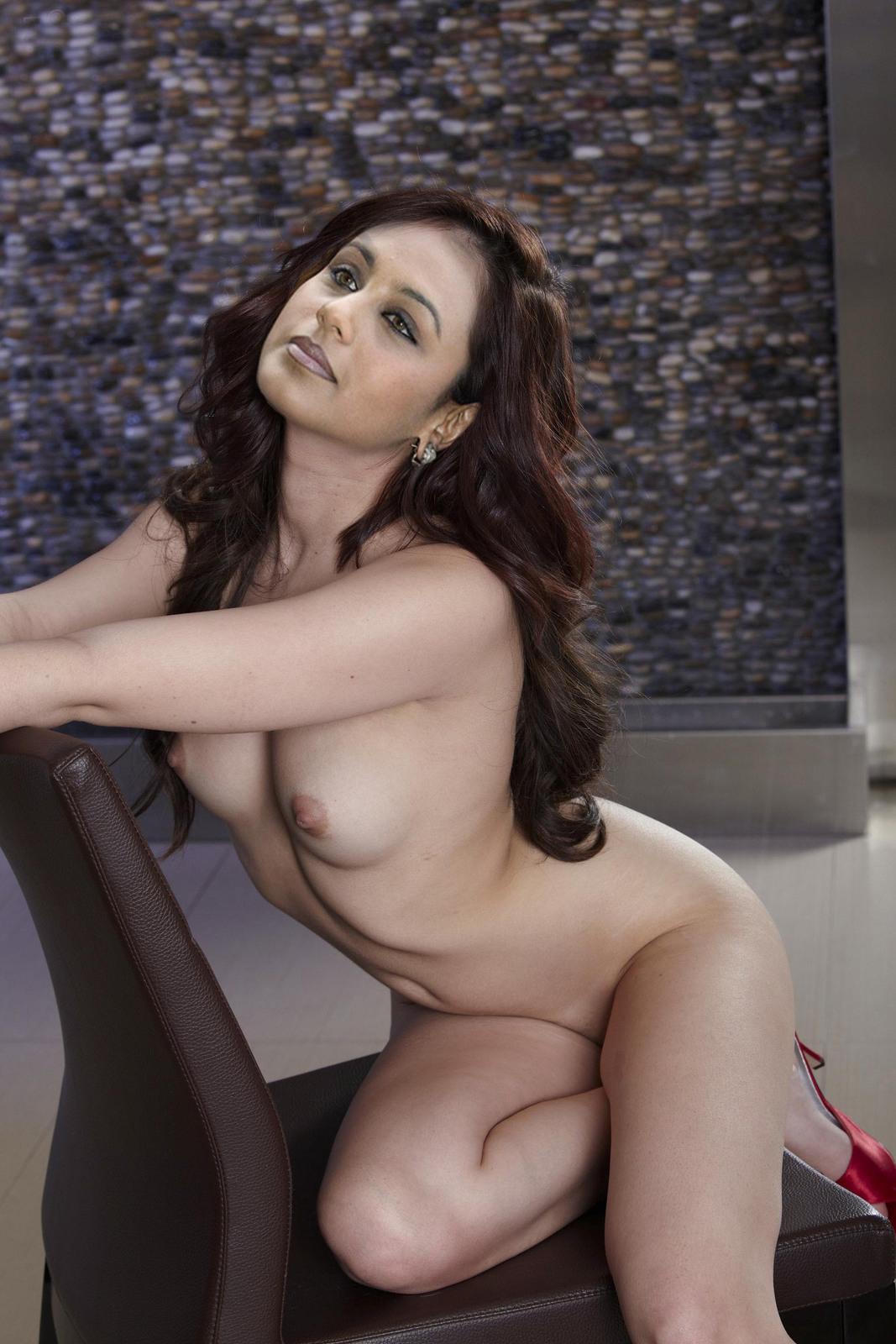 Celeb Mukherjee Nude Picture Rani Jpg
